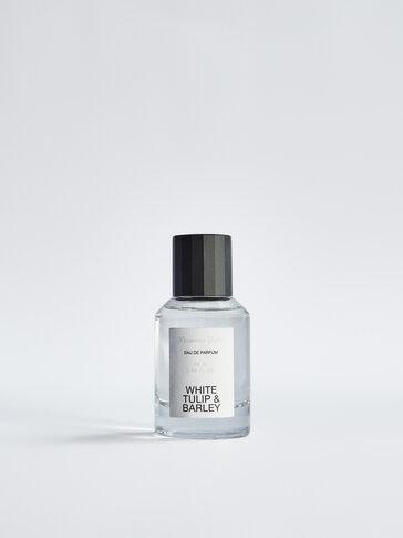 (50 ml) White Tulip & Barley Eau de Parfum
