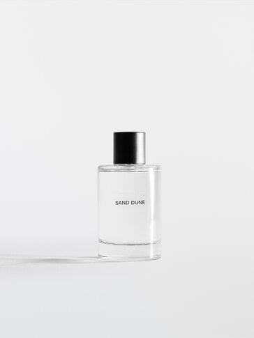 (100 ml) Sand Dune Eau de Toilette