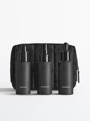 (30 ml) ritual Loungewear set