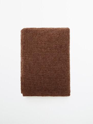 Écharpe Limited Edition