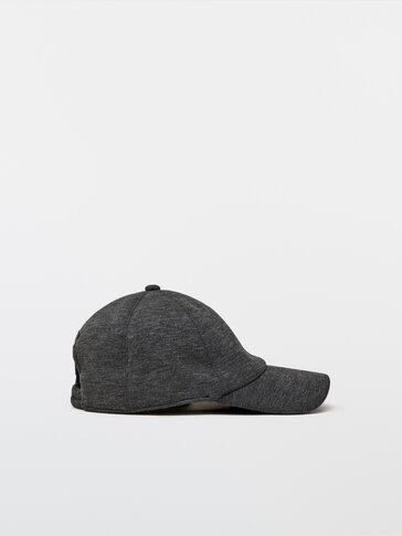 Basic şapka