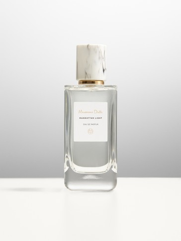Manhattan light eau de parfum
