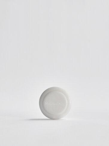 (100g) Chamomile & Sandalwood xaboi-pastilla