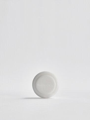 (100g) Cotton & Green Sage xaboi-pastilla