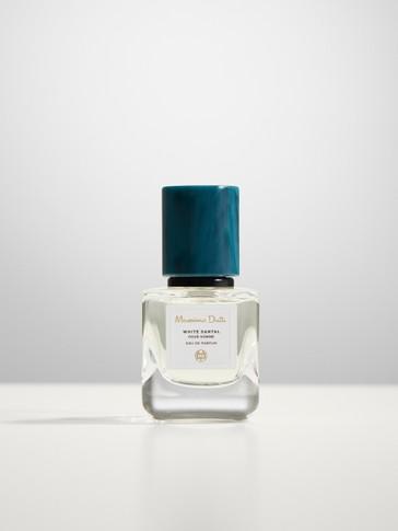 Smaržūdens 'White Santal'