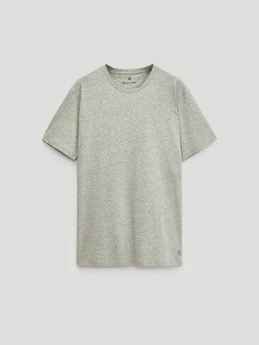 Set of check pyjamas made of 100% cotton