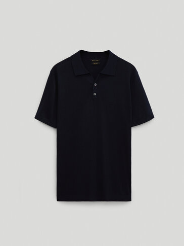 Pull polo Limited Edition