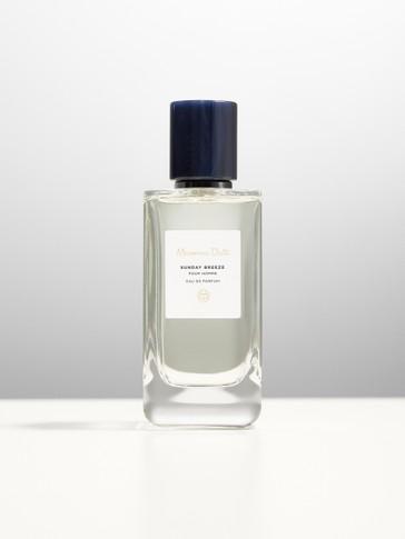 Sunday breeze eau de parfum