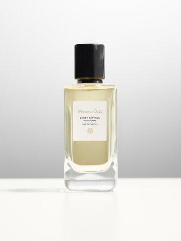 Sandy Papyrus Eau de parfum