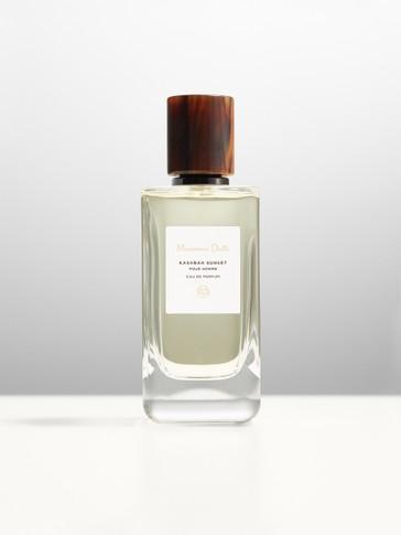 Kashbah Sunset Eau de parfum