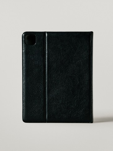 Leather iPad Pro 11