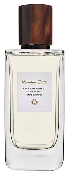 Scents Massimo Editorial Danmark The Secret Dame Dutti Of 4Aj5LR